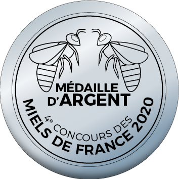 MEDAILLE_ARGENT2020-3x3