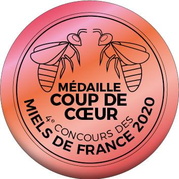 MEDAILLE_COEUR2020-3x3